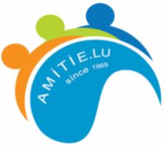 Amitie Coffrets